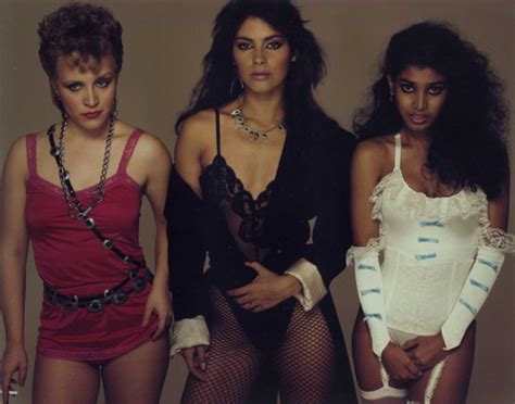 vanity 6 images vanity hd wallpaper and background photos