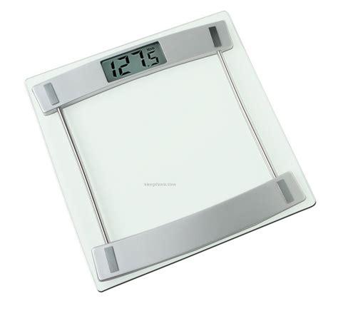 homedics bathroom scale homedics tempered glass lcd digital bath scale china