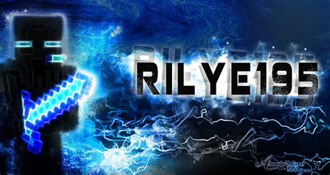 wallpaper abstract minecraft rilye s minecraft abstract background by bcmmultimedia on
