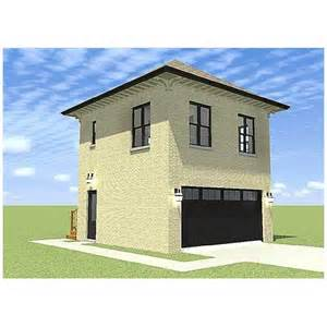 garage with upstairs apartment garage plan with upstairs apartment eurohouse