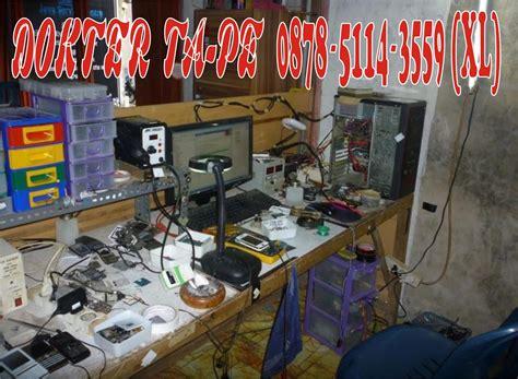xl service handphone  sidoarjo
