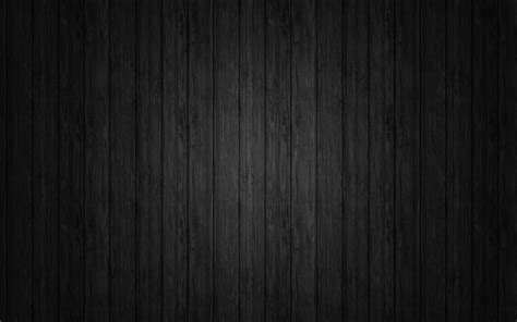 50 black wallpaper in fhd for free download for android 50 black wallpaper in fhd for free download for android