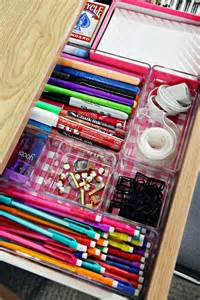 15 organizing tips and tricks for the best college
