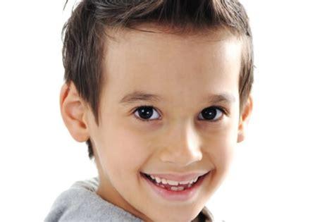 toddler haircuts washington dc kids haircuts dc haircuts models ideas