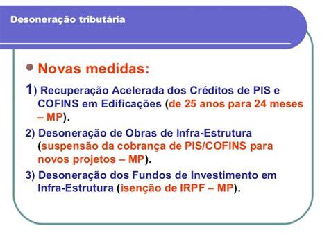 aumento de 25dividido em 4anos 1 parcela em 2016 blog pac ananindeua apresenta 231 ao 2 fotos oeiras