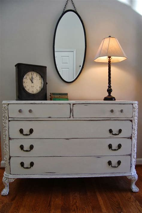 chalk painted antique dressers gorgeous antique dresser painted in annie sloan s old