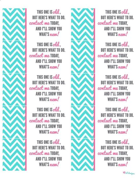 Origami Owl Take Out Menu - 1000 ideas about origami owl fall on origami