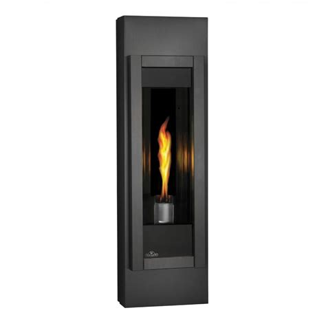 Napoleon Gvft8 Torch Vent Free Gas Fireplace Napoleon Torch Fireplace