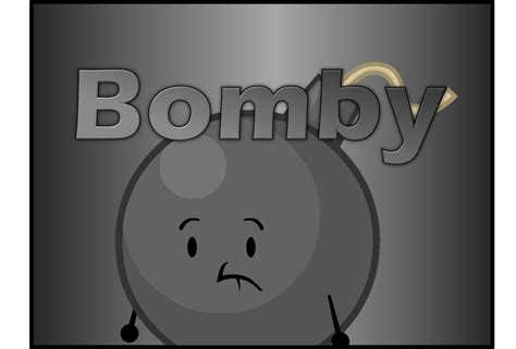 File Bomba Png Nonciclopedia Fandom Powered By Wikia Image Bomby Icon Png Object Shows Community Fandom Powered By Wikia