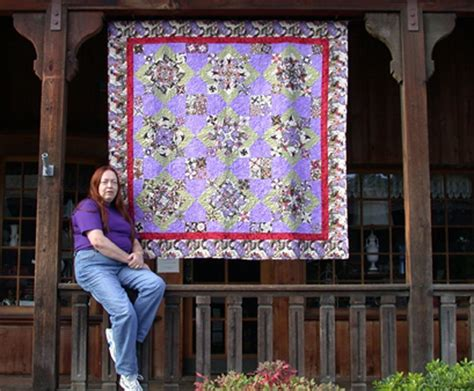 quilts designing distinctive quilts since 2005