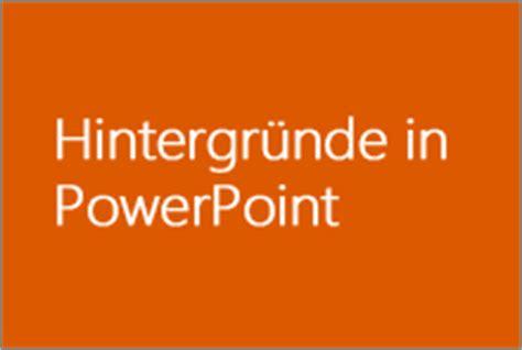 hintergruende  powerpoint powerpoint