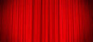 free curtain background psd backgrounds