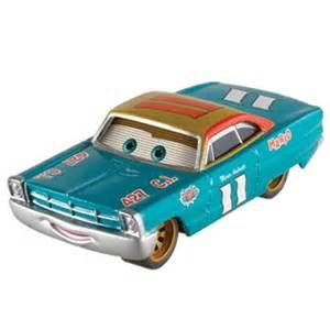 new diecast cars disney pixar cars 1 55 diecast 22 mario andretti new ebay