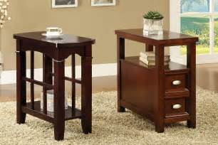 Small End Tables Living Room Small End Tables For Living Room Home Decor