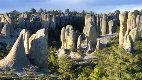 imagenes de paisajes que existen en mexico paisajes de mexico imagenes de paisajes naturales hermosos