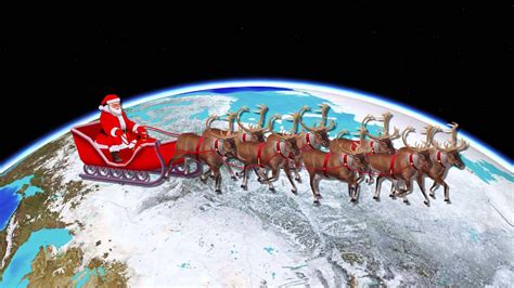 weihnachtsanimation mit vasco da gama  hd ultimate youtube