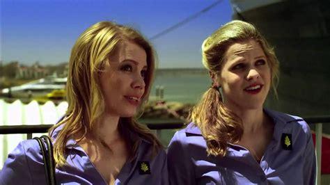 titanic film watch online english titanic ii 2010 hd dual audio hindi english hq full mo
