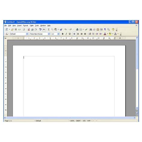 layout similar word converting openoffice to word saving openoffice