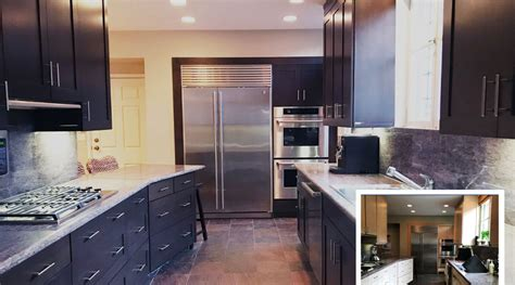 kitchen cabinets chicago suburbs kitchen and bath remodeling custom cabinets and cabinet