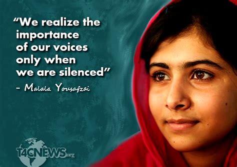malala biography in english 61 best malala yousafzai images on pinterest malala