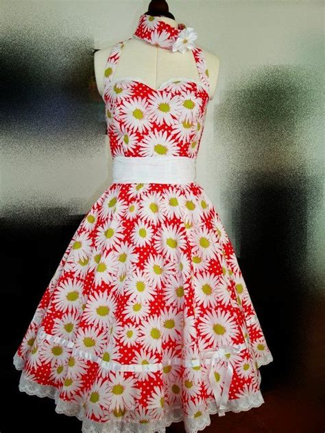 pattern dress rockabilly rockabilly dress pattern free sewing pinterest