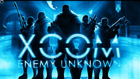 xcom enemy unknown android android apk data xcom enemy unknown android apk data mega