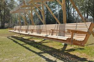 how to build porch swing frame download how to build a wood patio swing plans diy cradle