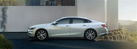 ourisman chevrolet of marlow heights 2016 chevy malibu in md ourisman chevrolet of marlow heights