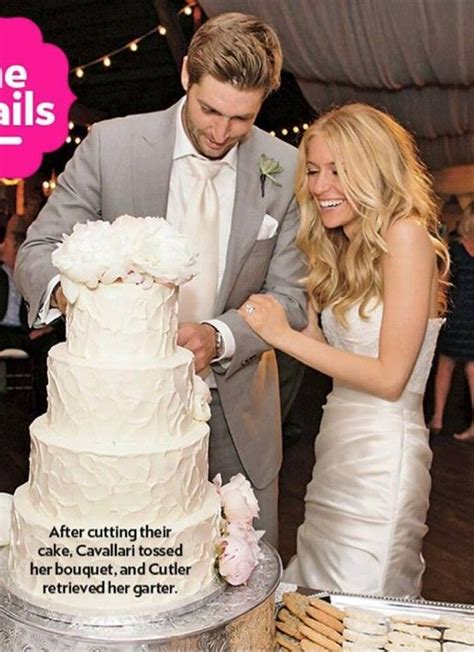 Wedding Attire Rental Near Me by 69 Best Kristin Cavallari Style Fashion Images On
