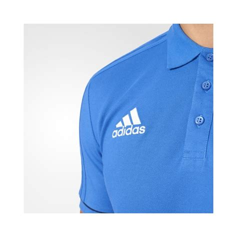 Polo Shirt Adidas 17 adidas tiro 17 s polo shirt m bq2683