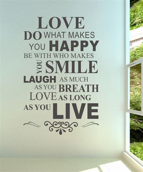 What Happy by What Makes You Happy Quotes Quotesgram