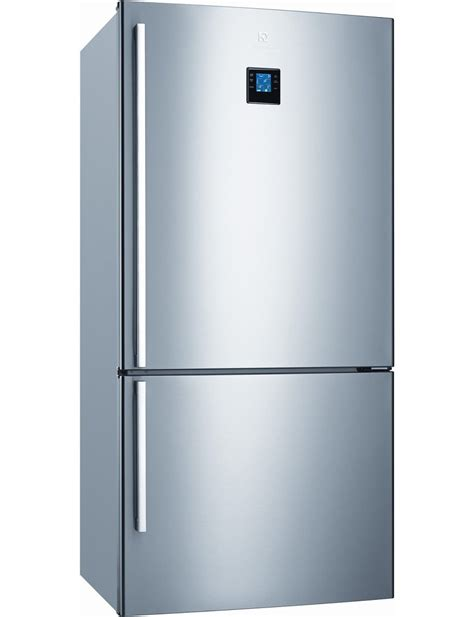 What Is Electrolux Refrigerator by Mitsubishi Refrigerator Mitsubishi 650l Door