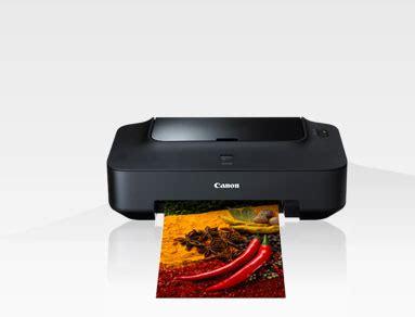 Printer Canon Ip2770 Baru grosir canon ip2770 baru murah
