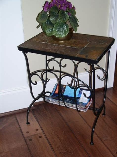 iron kitchen table wrought iron kitchen tables wrought iron buffet server