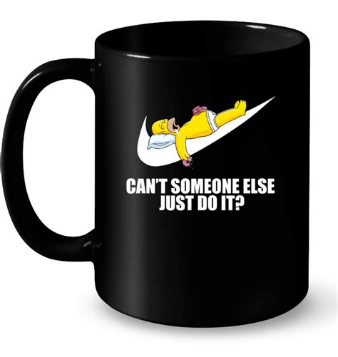 buying a house for someone else simpsons can t someone else just do it t shirt buy t