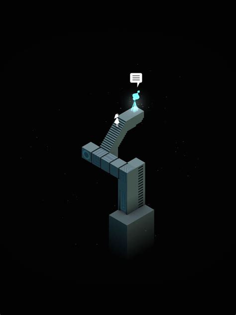 wallpaper monument valley game monument valley game wallpaper google search gp y3