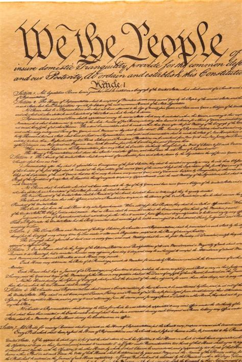 5 Sections Of The Declaration Of Independence by Jefferson Declaration Of Independence Declaration
