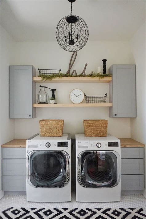 Rustic Laundry Room Decor 25 Best Ideas About Rustic Laundry Rooms On Pinterest Utility Room Inspiration Wash Room And