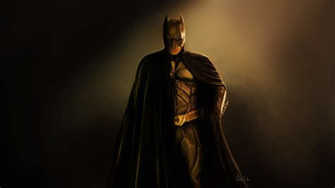painting batman batman painting by lasse17 on deviantart