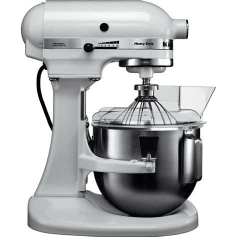 Mixer Bosch Heavy Duty 4 8 l kitchenaid heavy duty stand mixer 5kpm5 official kitchenaid site