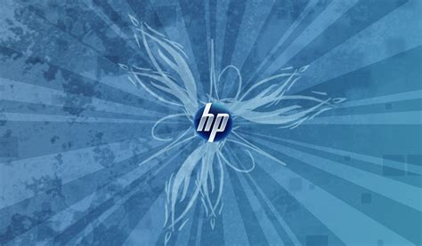 Hewlett Packard Background Check Hewlett Packard Laptop Wallpaper Www Pixshark Images Galleries With A Bite
