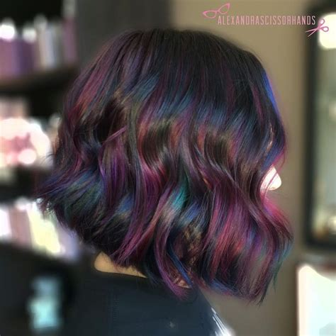 Style Hair Color Safe Detox Shoo by 10 Best Images About Hair Care Hair Styles On