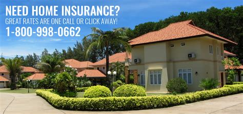 home insurance ta florida homeowners insurance ta