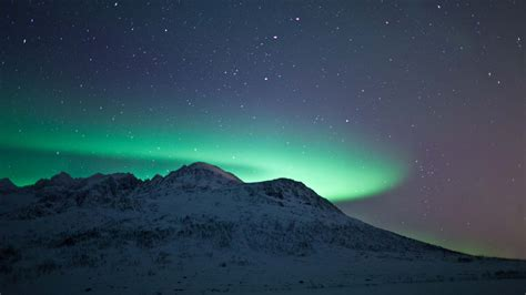 norway northern lights tour the magic of moving on snow 5 days 4 nights nordic visitor