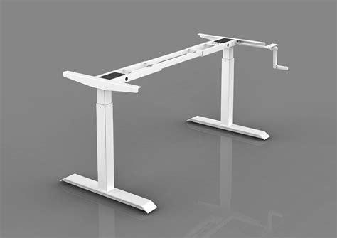 height adjustable desk india edesk height adjustable desk mumbai
