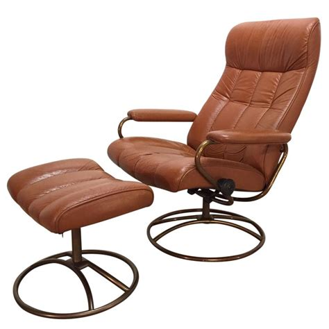 ekornes jazz stressless recliner 1000 images about stressless 174 products on pinterest jazz