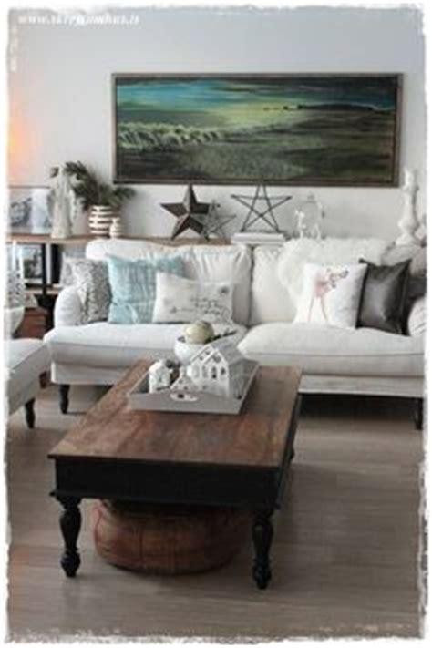 volle größe liege ikea 1000 images about ikea on ektorp sofa sofas