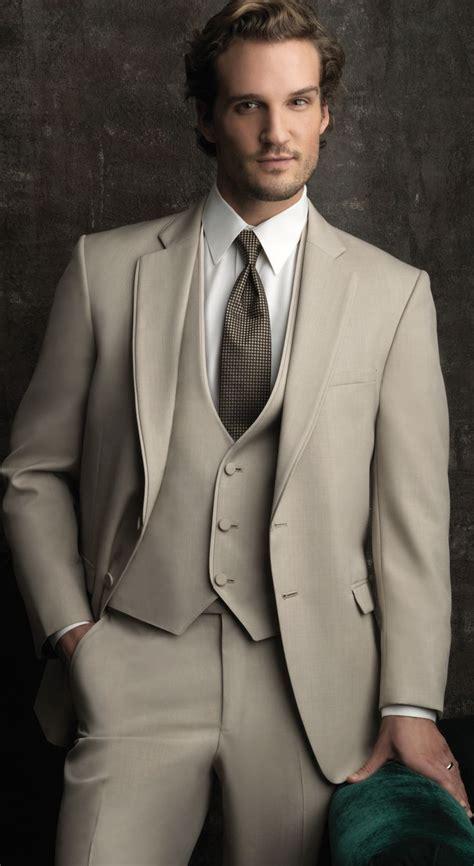 tuxedo warehouse we rent tuxedos suits formalwear 17 best images about tuxedo rentals on pinterest vests