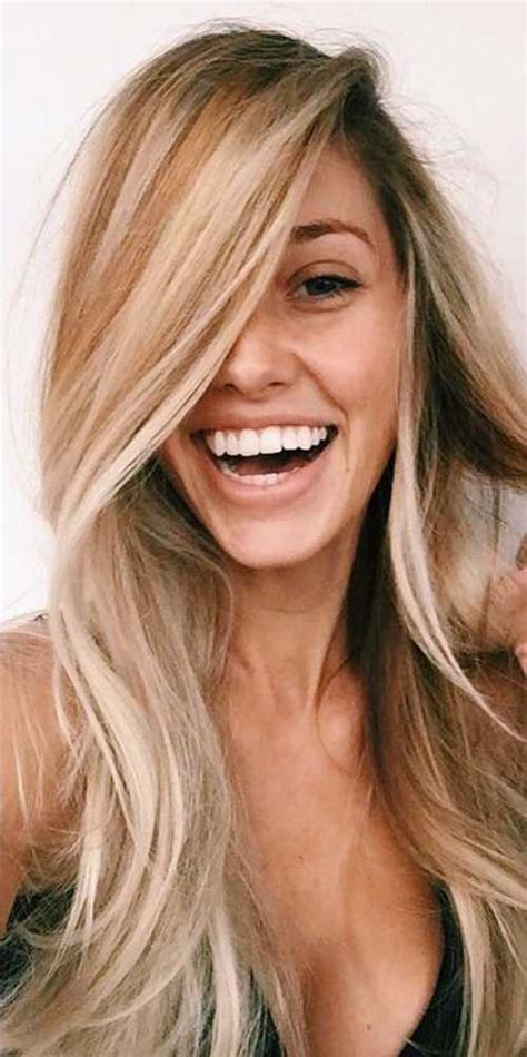 honey blond women of color top 10 most fantastic honey blond hair color ideas for