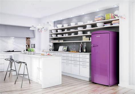 Micro Kitchen Design gorenje
